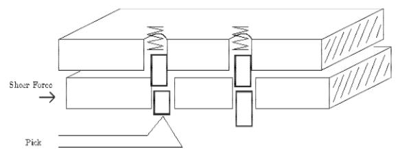 2014-05-08 16-20-32 Руководство MIT по открыванию замков отмычкой.doc - otmychka.pdf - Mozilla Firefox