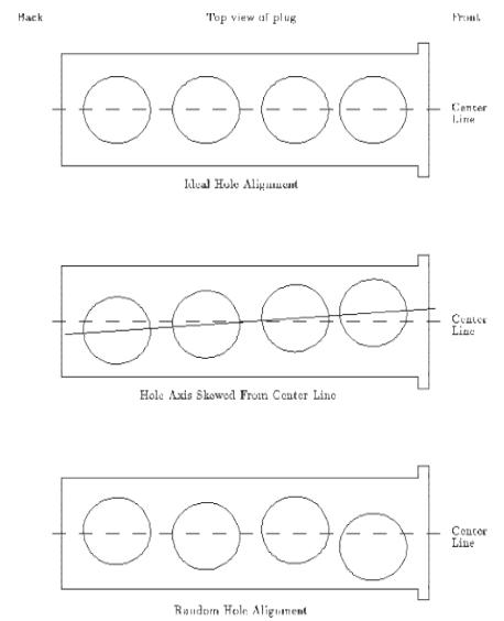 2014-05-08 16-30-24 Руководство MIT по открыванию замков отмычкой.doc - otmychka.pdf - Mozilla Firefox