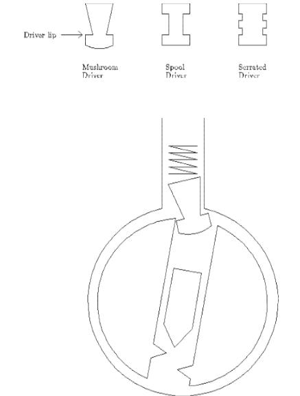 2014-05-08 16-41-46 Руководство MIT по открыванию замков отмычкой.doc - otmychka.pdf - Mozilla Firefox