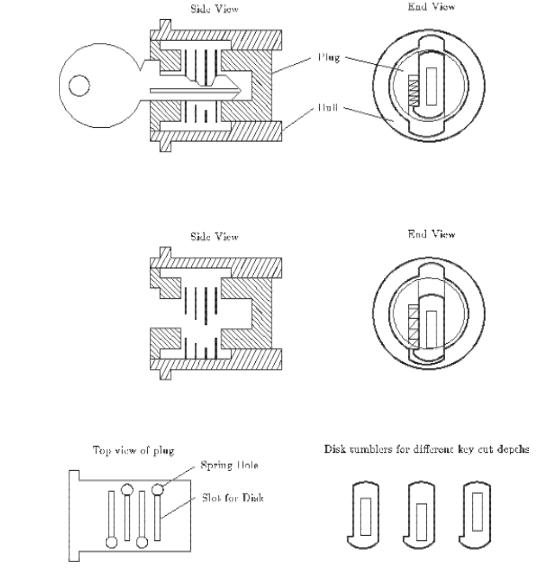 2014-05-08 16-46-04 Руководство MIT по открыванию замков отмычкой.doc - otmychka.pdf - Mozilla Firefox