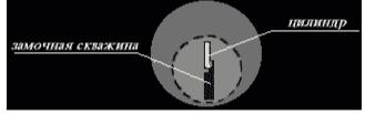 2014-05-08 17-38-49 Руководство MIT по открыванию замков отмычкой.doc - otmychka.pdf - Mozilla Firefox