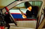 Как защитить свой автомобиль или Как угоняют автомобиль…