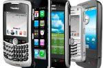 Как отличить оригинал смартфона от подделки