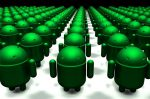 Что выбрать android vs ios vs windows phone