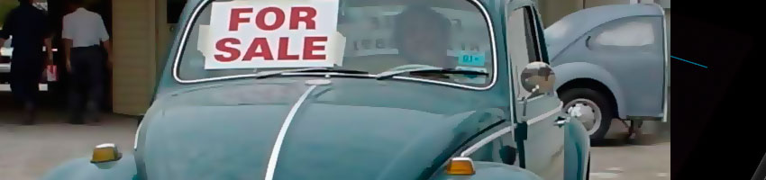 tekhnologia_prodat_avto