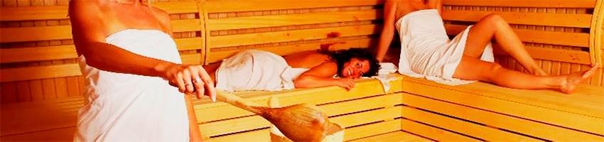tekhnologia_sauna