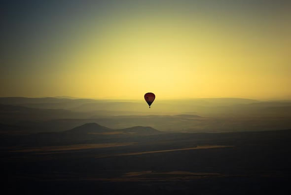 hot-air-balloon-goreme-turkey