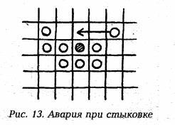 рис 13