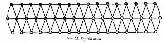 рис 28