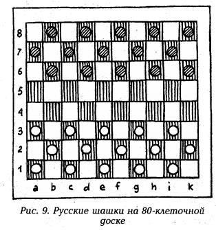 рис 9