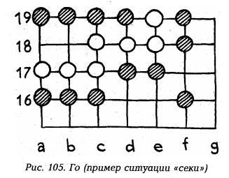 рис 105