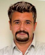 Онлайн сервис примерки очков причесок и бород