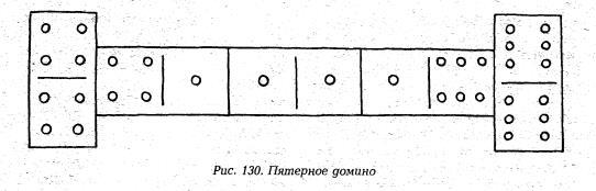 рис 130