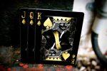 КАК ЗАСТАВИТЬ ПОМЕНЯТЬСЯ МЕСТАМИ КАРТЫ, КОТОРЫЕ НАХОДЯТСЯ В РУКАХ У РАЗНЫХ ЗРИТЕЛЕЙ
