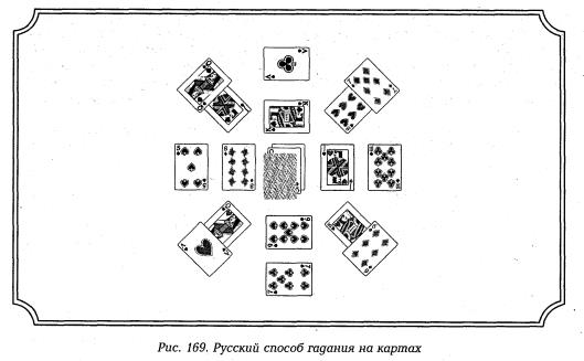 рис 169