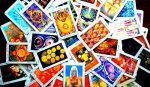 10-Й АРКАН — КОЛЕСО СЧАСТЬЯ (Колесо удачи, Колесо судьбы, Сфинкс, The Wheel of Fortune)