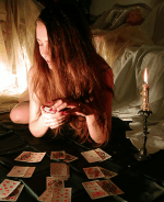 ПОДРОСТКОВЫЙ Пасьянс для колоды из 36 карт