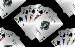 ВЕЕР Пасьянс для одной колоды из 52 карт