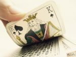 ДАБЛ СТАР Пасьянс для двух колод по 52 карты