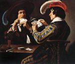 СОВЕТ КОРОЛЕЙ Пасьянс для колоды из 52 или 36 карт