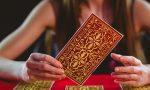 НЕТОРОПЛИВЫЙ Пасьянс для двух колод по 52 карты
