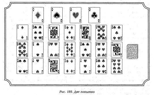 ris-189