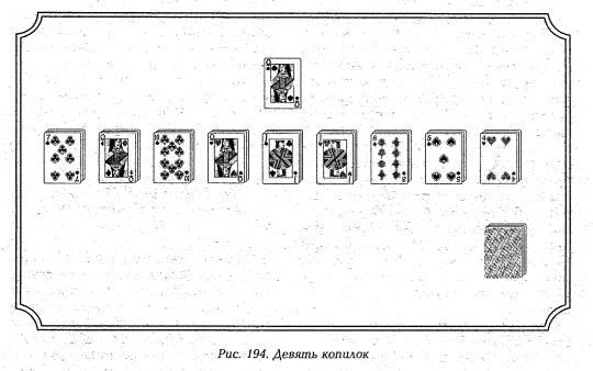 ris-194