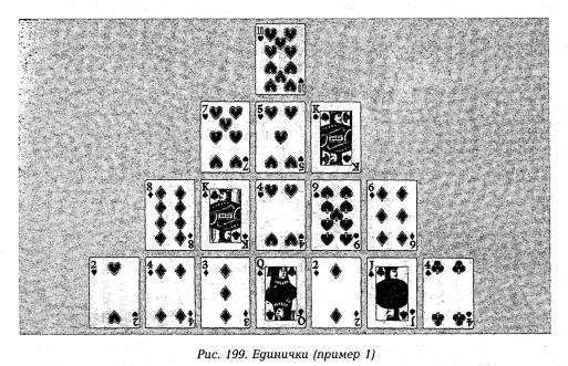 ris-199