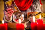 СЛУЧАЙНЫЙ Пасьянс для двух колод по 52 карты