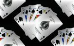 СЧЕТ Пасьянс для двух колод по 52 карты